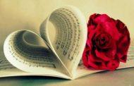 """Iubirea, pe aripile muzicii, la FILARMONICA """"PAUL CONSTANTINESCU"""""""