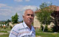 Cel mai longeviv primar din Romania a lucrat la Uzina Floresti!