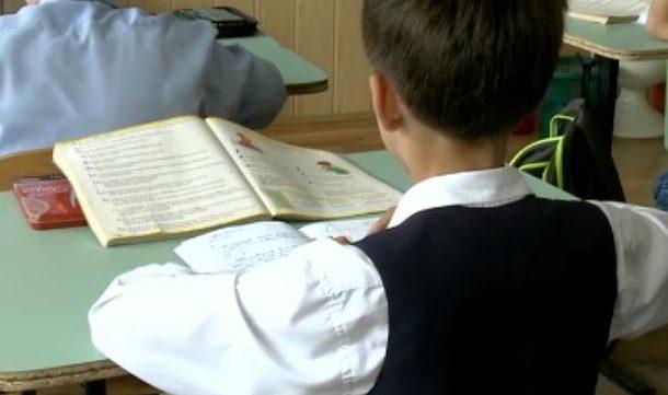 Anul scolar prelungit? Ce transmite  ministrul Educatiei, Monica Anisie