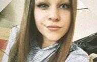 Minora cautata de politistii prahoveni! Fata a plecat de sambata dintr-un centru de plasament din Valenii de Munte
