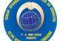 Cum se va desfasura Targul International al Firmelor de Exercitiu de la Ploiesti editia 2020