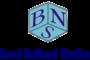 BNS: Cerem Parlamentului sa stopeze atacul furibund la drepturile si libertatile constitutionale ale lucratorilor