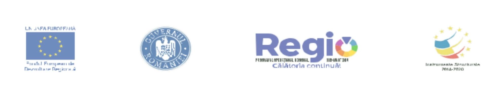 Anunt de presa finalizare proiect Platinum Dent – 21 mai 2020