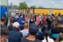 Inspectorul general de stat, Mihai Nicolae Uca, dupa vizita din Germania: Verificarile in teren vor continua atat în Romania, cat si in Germania