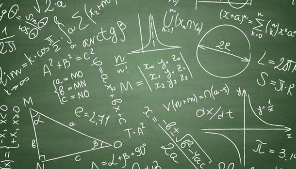 331 de elevi prahoveni absenti la proba de Matematica a Evaluarii Nationale. Niciun candidat nu a fost eliminat!
