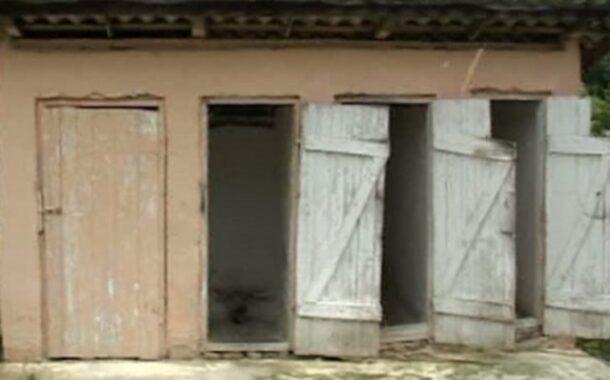 Guvernul si-a dat girul: Peste 31,2 milioane de lei pentru grupuri sanitare moderne si utilitati in unitatile de invatamant!