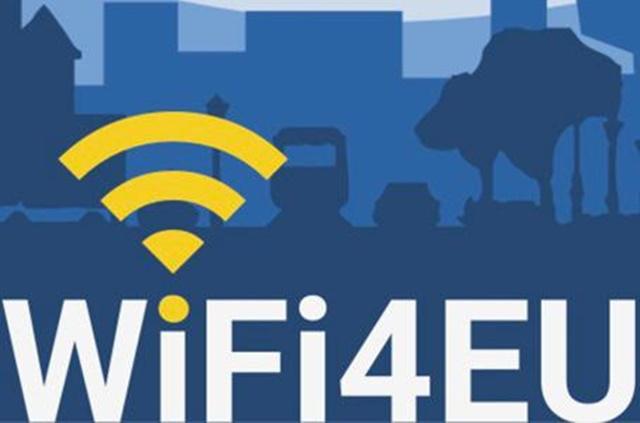 Aliniati la secolul XXI: O noua sansa de acces gratuit la internet, pentru locuitorii judetului PRAHOVA!