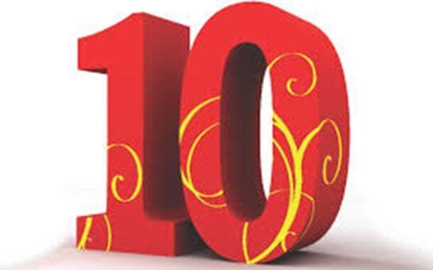 BRAVO LOR: 12 elevi prahoveni au obtinut media 10 la EVALUAREA NATIONALA! Unul dintre ei este din mediul rural!