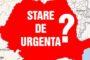 AM PUTEA REINTRA IN STARE DE URGENTA?! ANUNTUL ZILEI!
