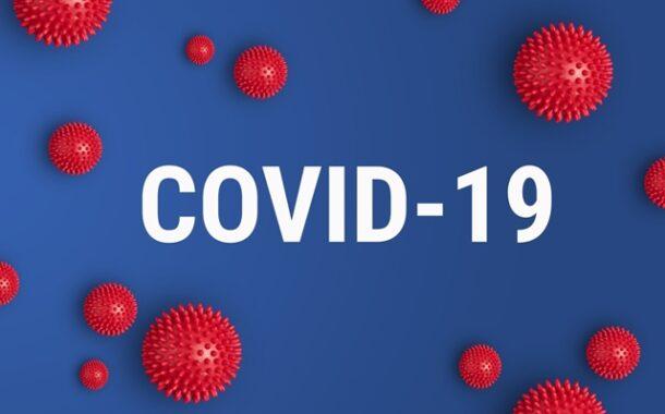 ALERTĂ! UN NOU FOCAR DE COVID-19 IN PRAHOVA