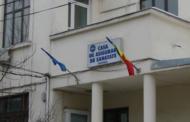 CAS Prahova, activitate suspendata cu publicul pentru o zi