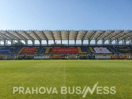 Ghidul suporterilor prezenti la finala Cupei Romaniei, Astra – Universitatea Craiova, de la Ploiesti