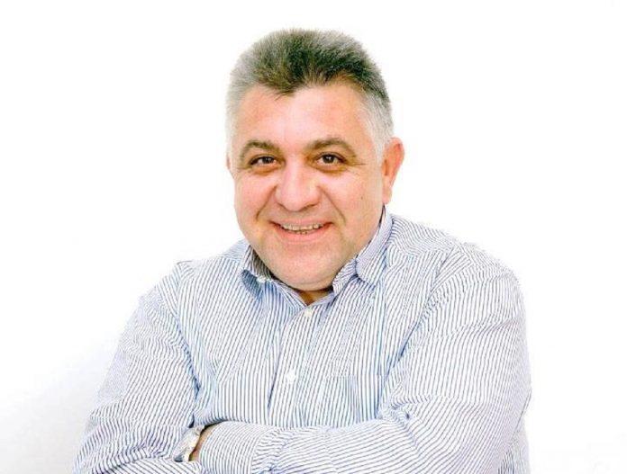 Primarul din Valea Calugareasca, Vasilica Neacsu, a decedat azi noapte
