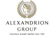 Alexandrion Group sustine dezvoltarea industriei de bauturi alcoolice prin perfectionarea continua a specialistilor si oportunitati de formare pentru absolventii de studii superioare
