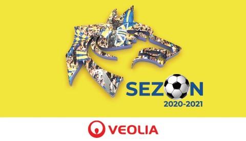 Petrolul Ploiesti a pus in vanzare abonamentele pentru sezonul 2020-2021