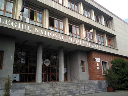 Colegiul Mihai Viteazul Ploiesti intra in scenariul rosu; in ce alte unitati de invatamant se va invata online
