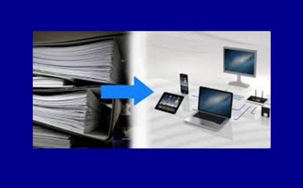 Digitalizarea si reducerea birocratiei devin actualitate la CJ Prahova! Totul cu fonduri europene!
