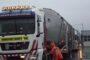 (P) Orient SRL – Unul dintre cei mai importanţi operatori de transport agabaritic din țară