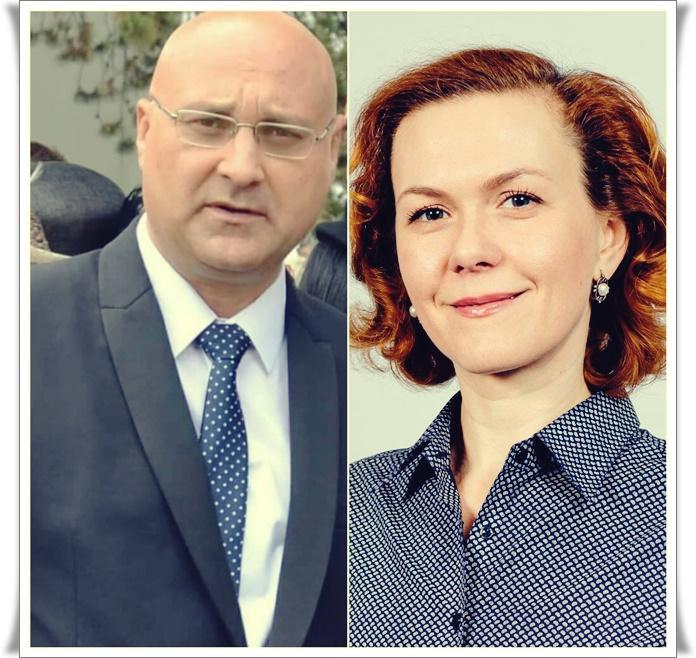 Au fost alesi cei doi viceprimari ai Ploiestiului