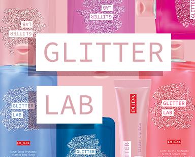 Un brand de cosmetice din Milano ajunge si la Ploiesti!