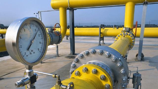 CJ Prahova a depus azi cererea de finantare pentru reteaua de gaze ce va deservi 8 comune si orasul Slanic