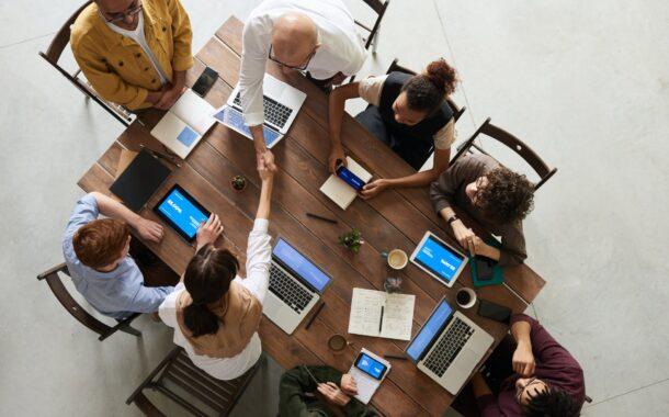 (P) Idei si planuri de afaceri, pentru un business de succes