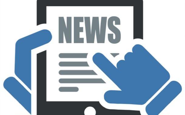 Patronatul IMM Prahova solicita noului Guvern sa plafoneze de la 1 ianuarie 2021 valoarea punctului de amenda pentru contraventiile auto