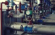 VESTI BUNE: Reteaua primara de termoficare a Municipiului Ploiesti, reabilitata cu bani europeni de Consiliul Judetean Prahova