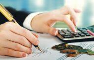 Cum sunt reglementate pariurile în România și ce este ONJN? (P)
