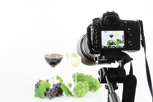 Cele mai comune motive pentru care ar trebui sa angajezi un fotograf de produs profesionist (P)