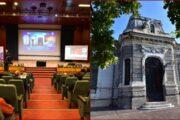 """START PROIECT: """"Restaurarea, revitalizarea si punerea in valoare a Casei compozitorului Paul Constantinescu, Ploiesti"""""""