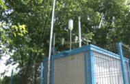 Dezbatere publica privind calitatea aerului la Ploiesti