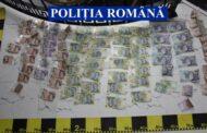 Prejudiciu de 300.000 euro; Perchezitii in Prahova si Brasov