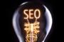 De ce are site-ul meu nevoie de servicii seo?