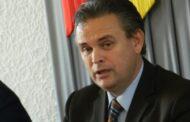 Presedintele Uniunii Nationale a Patronatului Roman s-a intalnit cu viceprimarul Daniel Nicodim; ce s-a stabilit
