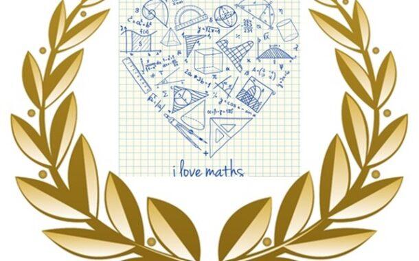 """Pasionat de """"Mate"""", un elev de la """"Caragiale"""" a obtinut un premiu important la  European Mathematical Cup"""