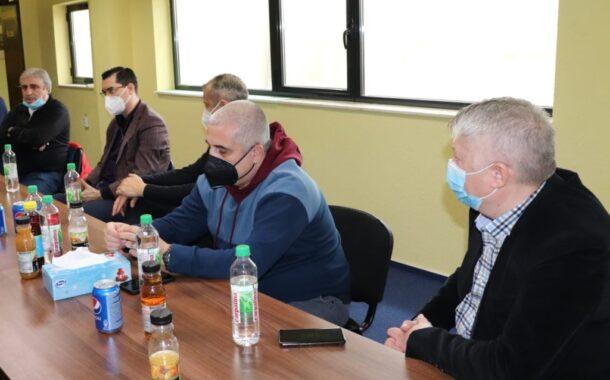 Conducerea FRF a fost la FC Petrolul Ploiesti; vezi motivul