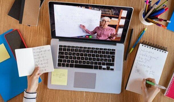 32 de licee din Prahova primesc laptop-uri pentru elevi!