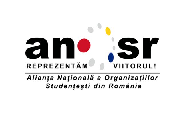 Planul National de Redresare si Rezilienta – sansa pentru o reforma in educatie. Care sunt propunerile ANOSR?