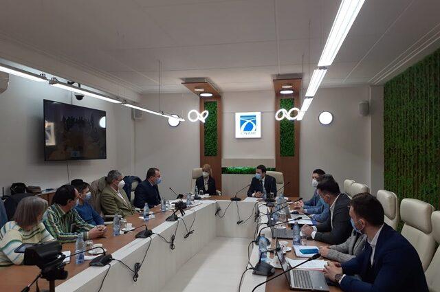 11 martie – START pentru pregatirea tehnica a autostrazii Ploiesti-Brasov (A3)