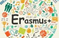 Erasmus Week 2021, la UPG Ploiesti