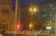 Proteste anti restrictii la Ploiesti; cate amenzi au aplicat jandarmii