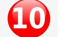 SIMULARE EVALUARE NATIONALA: 25 de elevi de clasa a VIII-a au obtinut media 10! Prahova, in topul judetelor cu cele mai bune rezultate!