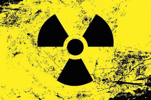 Alerta radioactiva la o rafinarie din Prahova!