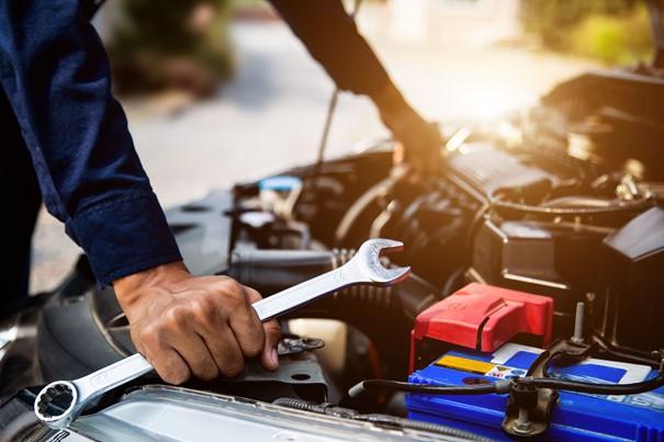 Cand sa iti schimbi uleiul de motor? Sfaturi de la cei care recomanda uleiurile de motor utilizate in Europa (P)