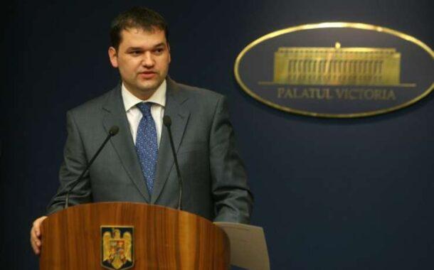 Ministrul Cseke Attila, intalnire cu primarii de municipii si orase din Prahova