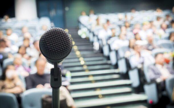 Curs PUBLIC SPEAKING la CCI Prahova, incepand cu 12 iulie 2021