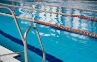 Total Pool – Magazinul tau de piscine (P)
