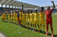 Petrolul, debut cu victorie in Liga 2
