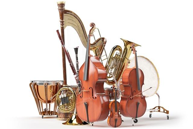Noua stagiune a Filarmonicii ploiestene, sub aura unor evenimente de colectie si a unor nume ce scriu istorie pe marile scene